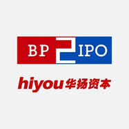 BP2IPO