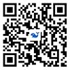 下载资鲸网APP